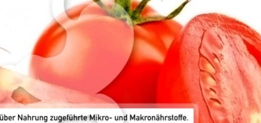 argilin_tomate